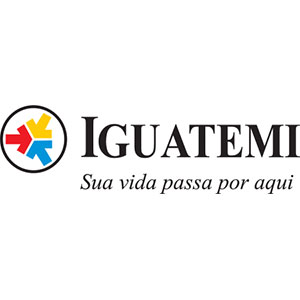 Iguatemi_Shopping_logo