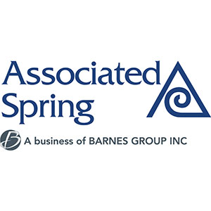 associated-spring-barnes-logo