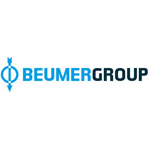 beumer-Group-Logo-