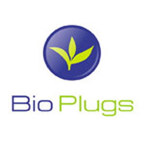bioplugs-logo