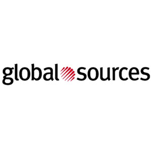 global-source-logo