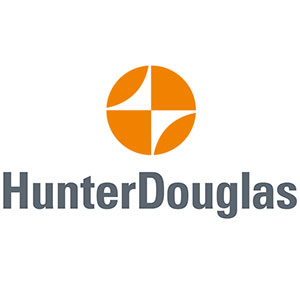 hunter_douglas_logo