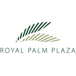 royal-palm-logo